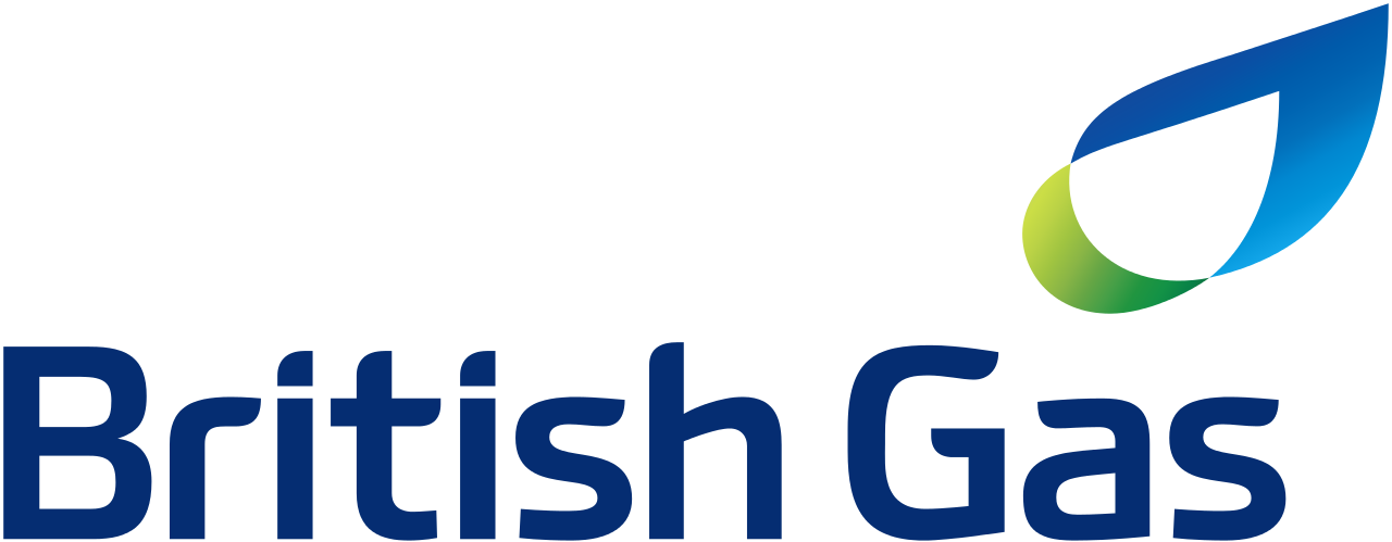 British Gas, a subsidiary of Centrica Energy