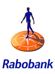 Rabobank testimonial with Micro Focus