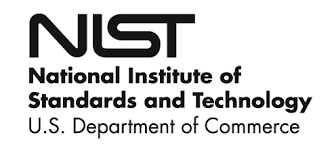 NIST format-preserving encryption standard