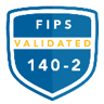 First FIPS-Validated Format-Preserving Encryption Solution