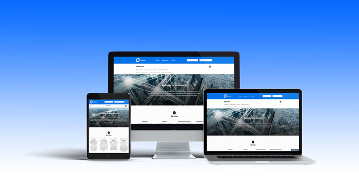 OneSource Intranet Accelerator for SharePoint