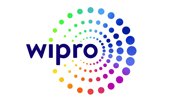 Micro Focus Global alliance with Wipro