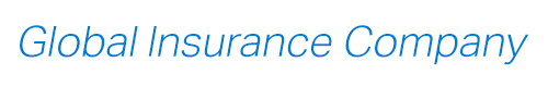 Global Insurance Company logo
