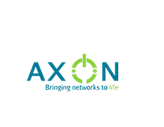 Axon Networks Solutions