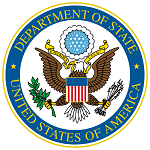 U.S. Government Logo