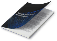 brochure, information insight, gdpr readiness, gdpr, download pdf